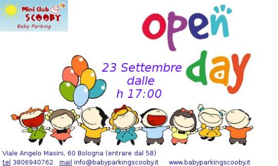 open_day_asilo5