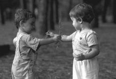 amicizia_bambiniR375