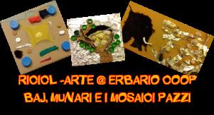 ERBARIO 2