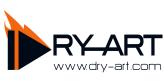 logo_DRY-ART_CMYK+sito1